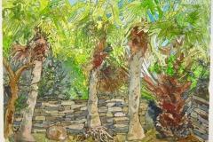 Bermuda-Fagundos-Garden