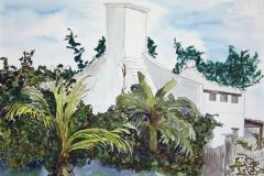 Bermuda-Phillips-Folly