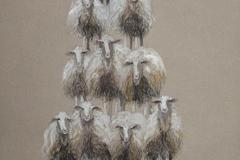 Cirque-des-Moutons