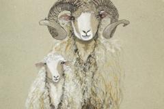 La-Famille-Mouton-1