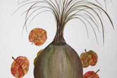 Flora-Basketcase