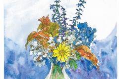 Flora-Bouquet-2