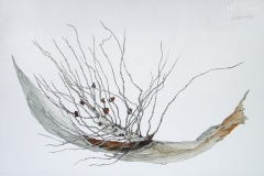 Flora-Palm-Piece