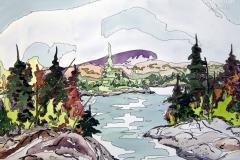 Landscape-JM131-03