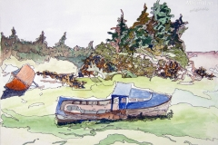 Landscape-VGIMG_4414-Forgotten