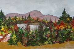 W-Canadian-Landscape
