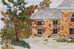 W-Tucker-House