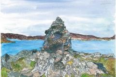 Arctic-Cairn-1