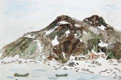 Arctic-Mallikjuaq