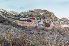Arctic-RC_Valley