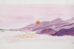 low-sun-over-baffin