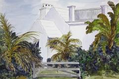 Bermuda-Bermuda-Cottage-1