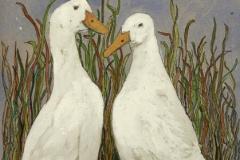 Peking-Ducks