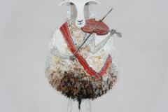 Round-Table-Fiddling-Sheep-graybg