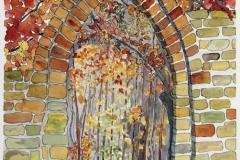 Flora-Autumnal-Arch