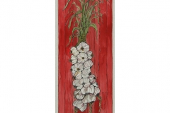 Garlic-Vertical-650