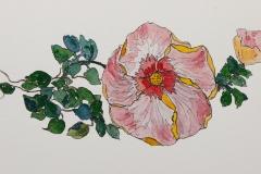 Sweet-Flora