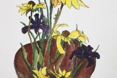 cw-iris-and-susan