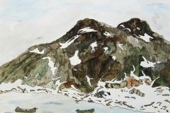 Landscape-AcrossToMallikjuaq