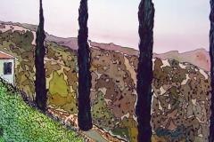 Landscape-Brae_Sentinels