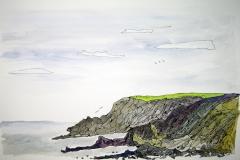 Landscape-CullenBay