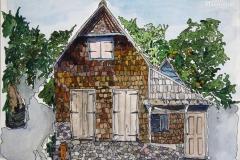Landscape-Dominica-home