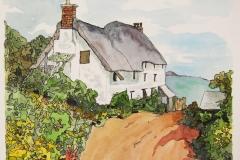 c-Cornish-Cottage