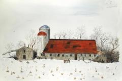 cw-hawkesbury-barn